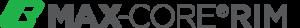 ib-max-core-rim-logo-rgb-300x30b