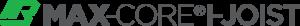 ib-max-core_i-joist-logo-rgb-300x26b