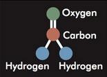 formaldehyde1