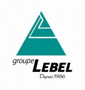 glebel_1956