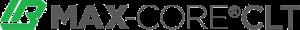 clt-logob